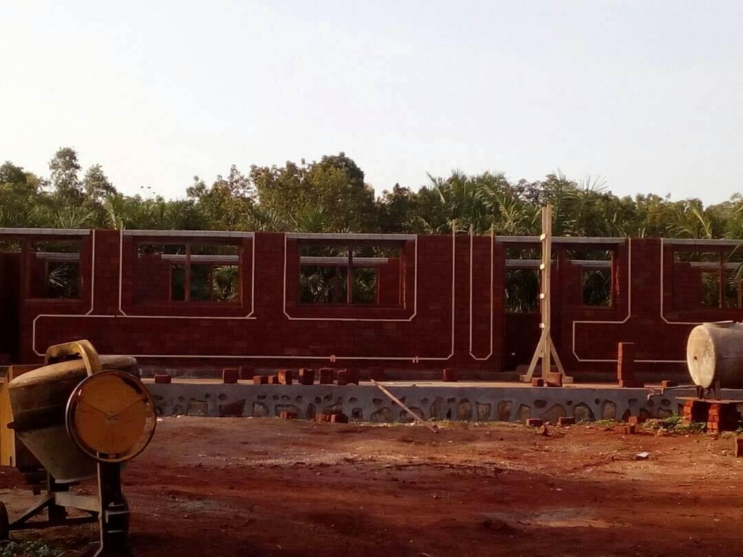 progetto scuola