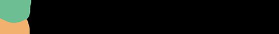 Amici per la Vita Logo